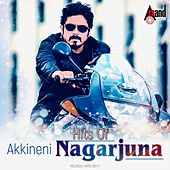 Hits of Akkineni Nagarjuna by Various Artists
