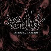Internal Warfare by World Of Pain
