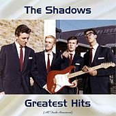 The Shadows Greatest Hits (Remastered 2017) by The Shadows