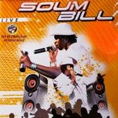 Bb toi et moi pour la vie (Live) by Soum Bill