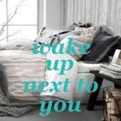 Wake Up Next To You de Various Artists