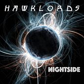 Nightside by Hawklords