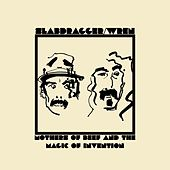Mothers of Beef and the Magic of Invention by Various Artists