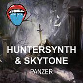 Panzer by Hunter Synth