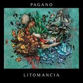 Litomancia by Pagano