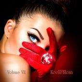 Volume VII by Kool&Klean