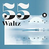 55 Waltz von Various Artists
