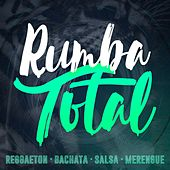 Rumba Total de Various Artists