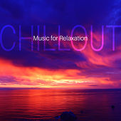 Chillout Music for Relaxation – Soft Chill Out, Deep Meditation, Chill Out 2017, Deep Lounge, Ibiza Summertime, Pure Rest by Top 40