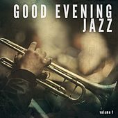 Good Evening Jazz, Vol. 1 (Smooth Lounge Tunes) by Various Artists