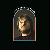 Axe by Randy Bachman