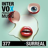 Surreal by Various Artists