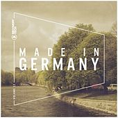 Made in Germany, Vol. 12 by Various Artists