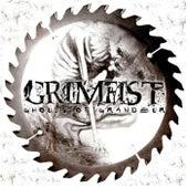 Ghouls Of Grandeur by Grimfist