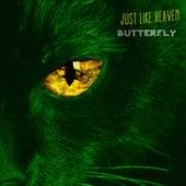 Just Like Heaven by Butterfly