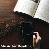 Music for Reading by Studying Music