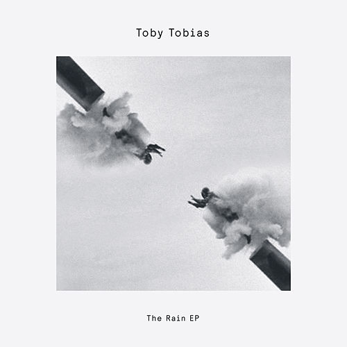 The Rain by Toby Tobias