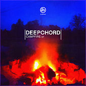 Campfire by Deepchord