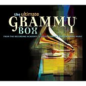 Play & Download The Ultimate Grammy Box... by Various Artists | Napster