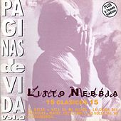 Páginas de Vida Vol. 3 by Various Artists