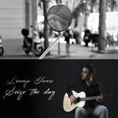 Seize the Day by Lorenzo Favero