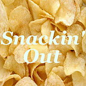 Snackin' Out von Various Artists