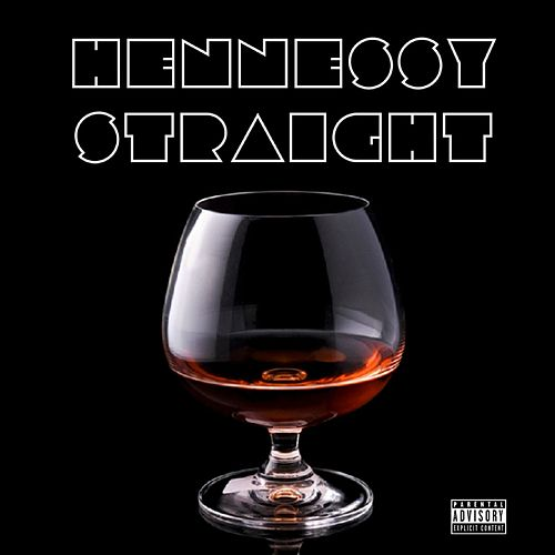 Hennessy Straight by London