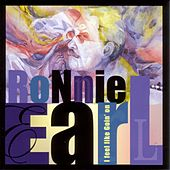 I Feel Like Goin' On by Ronnie Earl