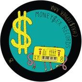 M$R006 by Christopher Rau