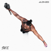 100 % by Alonzo