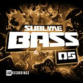 Sublime Bass, Vol. 05 - EP by Various Artists