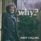 Why? by Andy Collins