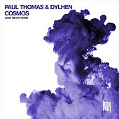 Cosmos (Dave Neven Remix) by Paul Thomas