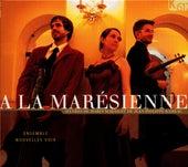 A la maresienne by Nouvelles Voix