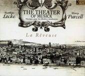 La Rêveuse by Various Artists