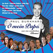 O mein Papa by Various Artists