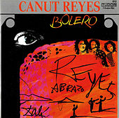 Boléro by Canut Reyes