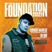 The Foundation by Shuko (Hip-Hop)