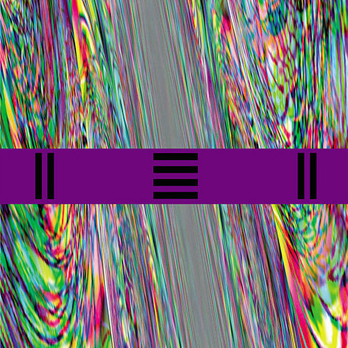 Play & Download Still & Raw by Front 242 | Napster