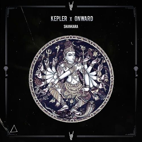 Shankara by Onward