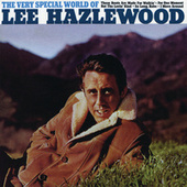 The Very Special World Of Lee Hazlewood (Bonus Track) by Various Artists