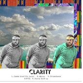 Clarity by Yéla