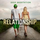 Relationship by Deep Meditation