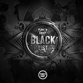Black List, Vol. 1 - EP by Various Artists
