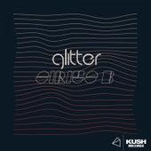 Sirius B by Glitter