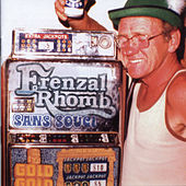 Play & Download Sans Souci by Frenzal Rhomb | Napster