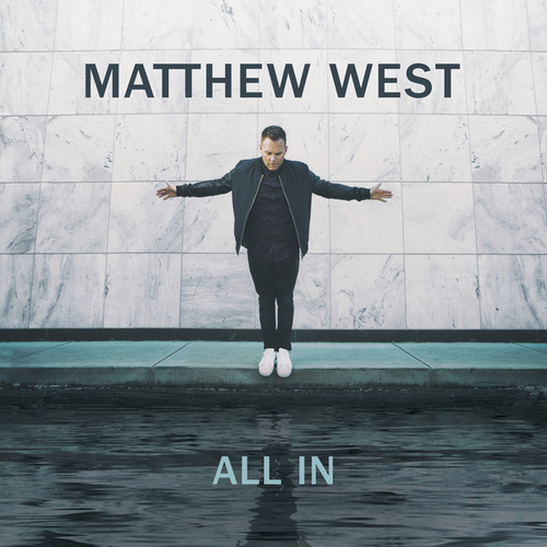 Jesus & You by Matthew West