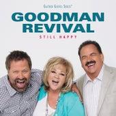 Still Happy by Goodman Revival
