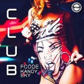 Club by Fcode