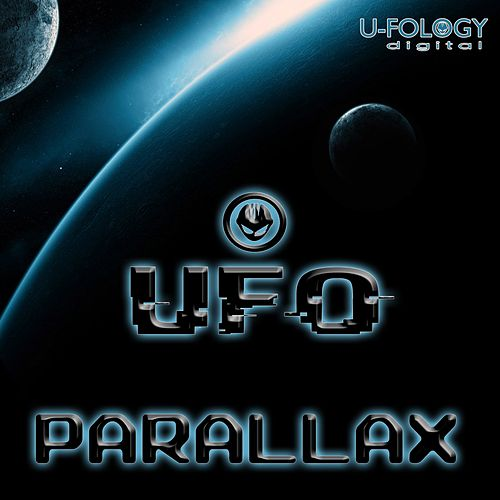 Parallax by UFO
